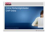 Folie 1 - CHIP Online