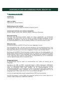 jaarverslag 2009 van het gemeenschappelijk beleggingsfonds naar ... - Page 5