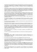 jaarverslag 2009 van het gemeenschappelijk beleggingsfonds naar ... - Page 6
