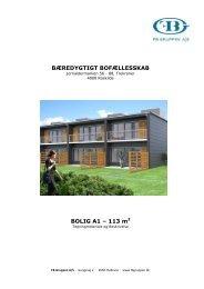 Konstruktioner, materialer og valgmuligheder - Bæredygtigt ...
