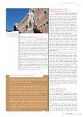 De architectuur van het ziekenhuis - Page 3