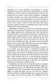 de første kapitlene - Perfekt Profil - Page 6