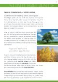 SUND BALANCE 1 - Page 3