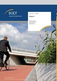 Bijlage 20 verkeersadvies - Gemeente Wageningen