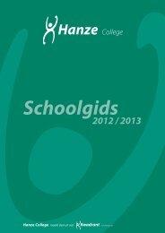 Klik hier - Kwadrant Scholengroep