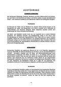 Angebot - Orgelbau Walcker-Mayer - Seite 4