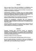 Angebot - Orgelbau Walcker-Mayer - Seite 5