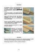 Angebot - Orgelbau Walcker-Mayer - Seite 6