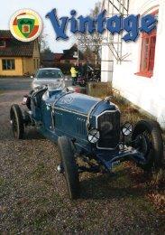 Vintage Nr 2-08.indd - MHK Skåne