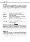 3M™ Speedglas™ 9100 - Page 7