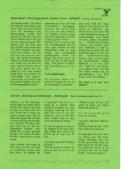 De Hera,at - Koningsplein - Page 5