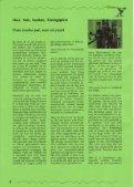 De Hera,at - Koningsplein - Page 6
