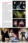 PREMIERE PÅ GAMLE SCENE 9. SEPTEMBER 2009 - Page 2