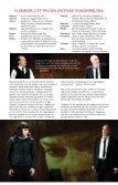 PREMIERE PÅ GAMLE SCENE 9. SEPTEMBER 2009 - Page 3