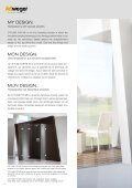 CITYLINE FOR ME - Burgmans Sanitair BV - Page 6