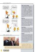 Nr. 4 - N-VA - Page 2