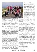 100 ÅR - TILLYKKE! - Hylkeinfo - Page 5