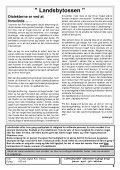 oktober 1999/1 - Lokalbladet - For Vinderslev-, Pederstrup-, Mausing - Page 3