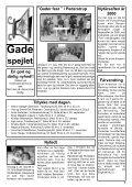 oktober 1999/1 - Lokalbladet - For Vinderslev-, Pederstrup-, Mausing - Page 7
