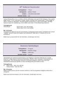 Nordic 8cup - Page 2