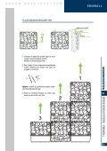 GROENE WANDEN - Emergo - Page 5