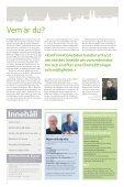 Läs tidningen som pdf här! - Information och diskussion om Svenska ... - Page 2