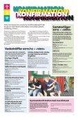 Läs tidningen som pdf här! - Information och diskussion om Svenska ... - Page 3