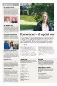 Läs tidningen som pdf här! - Information och diskussion om Svenska ... - Page 4