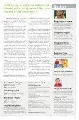Läs tidningen som pdf här! - Information och diskussion om Svenska ... - Page 5