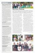 Läs tidningen som pdf här! - Information och diskussion om Svenska ... - Page 6