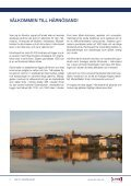 Programblad - LMS-RIKS - Page 2