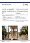 Programblad - LMS-RIKS - Page 3