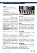 Programblad - LMS-RIKS - Page 4