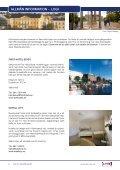 Programblad - LMS-RIKS - Page 6
