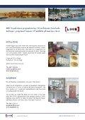 Programblad - LMS-RIKS - Page 7