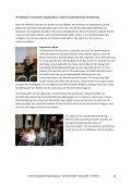 """""""Interculturalisatie die verbindt"""" - Forum, Instituut voor ... - Page 6"""