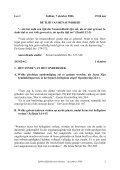 EERSTE SABBATGAVEN – literatuur voor landen die dit nodig ... - Page 5