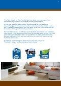 Download de Tree Floor brochure - Intercombi - Page 3