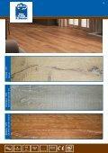 Download de Tree Floor brochure - Intercombi - Page 4