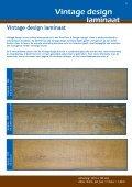 Download de Tree Floor brochure - Intercombi - Page 5