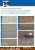 Download de Tree Floor brochure - Intercombi - Page 6