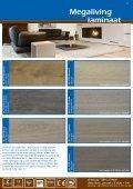 Download de Tree Floor brochure - Intercombi - Page 7