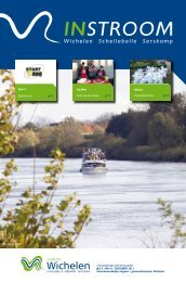 INstroom december 2012.pdf - Gemeente Wichelen
