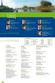 INstroom december 2012.pdf - Gemeente Wichelen - Page 2