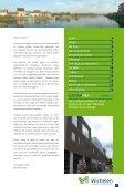 INstroom december 2012.pdf - Gemeente Wichelen - Page 3