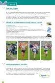 INstroom december 2012.pdf - Gemeente Wichelen - Page 4