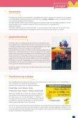 INstroom december 2012.pdf - Gemeente Wichelen - Page 5