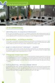 INstroom december 2012.pdf - Gemeente Wichelen - Page 6