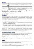 323E, 323S, 323U, 323Du - Page 2