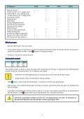 323E, 323S, 323U, 323Du - Page 4
